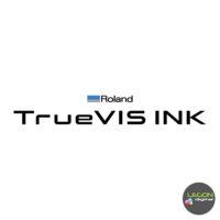 TrueVIS