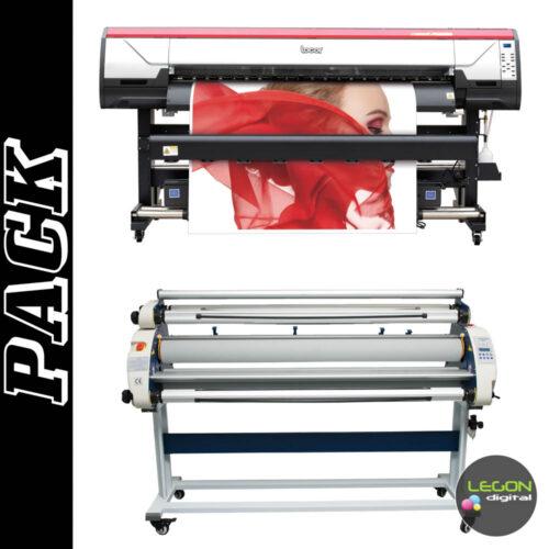 ultra 1900 plus y l300 500x500 - Locor Ultra-1900 Plus y Widlaminator L300