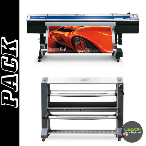 xr 640 y lc 1700 500x500 - Roland SolJet Pro4 XR-640 y Locor LC-1700