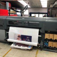 IMG 20190122 WA0015 200x200 - HP FB500