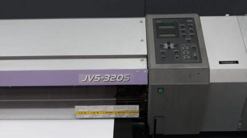IMG 20190129 WA0012 500x281 - Mimaki JV5-320S