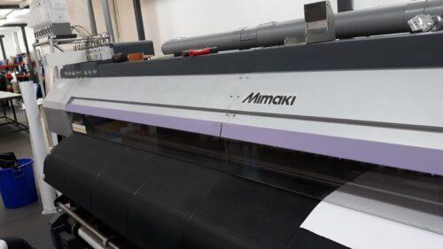 IMG 20190129 WA0013 500x281 - Mimaki JV5-320S