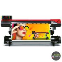 roland versaexpress rf 640 8 colores 01 200x200 - Roland VersaEXPRESS RF-640 8 Colores