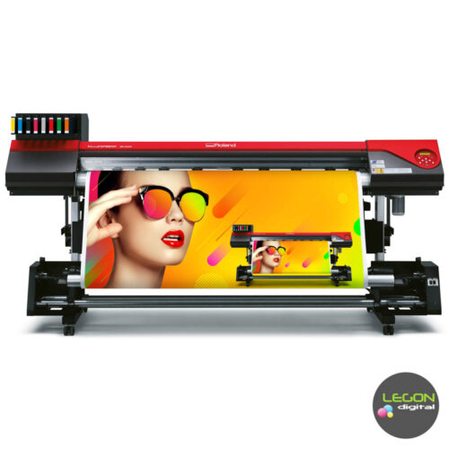 roland versaexpress rf 640 8 colores 01 500x500 - Roland VersaEXPRESS RF-640 8 Colores