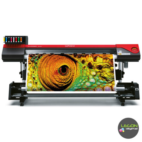 roland versaexpress rf 640 8 colores 02 500x500 - Roland VersaEXPRESS RF-640 8 Colores