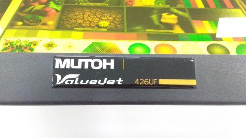 IMG 20190201 140821532 500x281 - Mutoh Valuejet 426UF