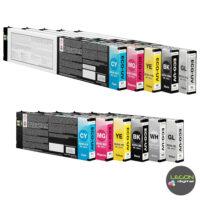 euv4 200x200 - Cartucho Roland ECO-UV4