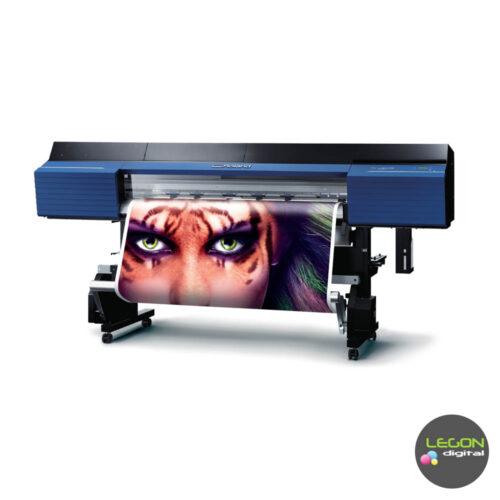 roland truevis vg2 540 01 500x500 - Roland TrueVIS VG2-540