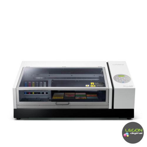 roland versauv lef2 200 01 500x500 - Roland VersaUV LEF2-200