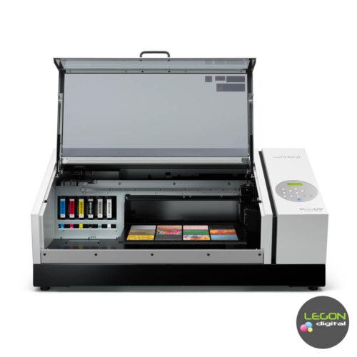 roland versauv lef2 200 02 500x500 - Roland VersaUV LEF2-200