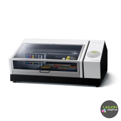 roland versauv lef2 200 03 500x500 - Roland VersaUV LEF2-200