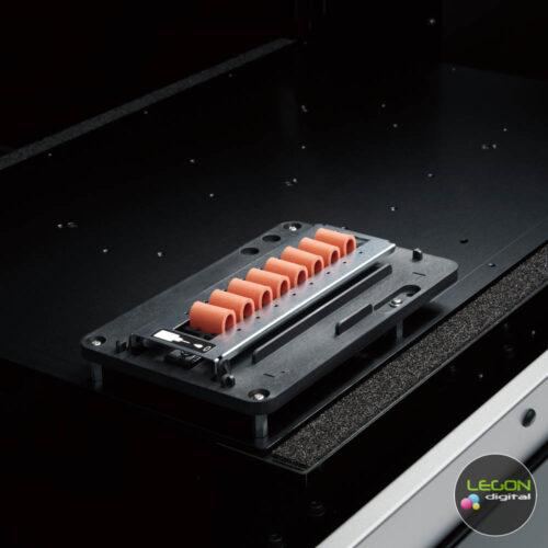 roland versauv lef2 200 05 500x500 - Roland VersaUV LEF2-200
