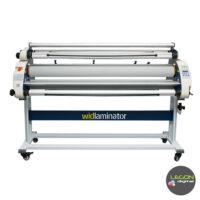 widlaminator l300 01 200x200 - Widlaminator L300