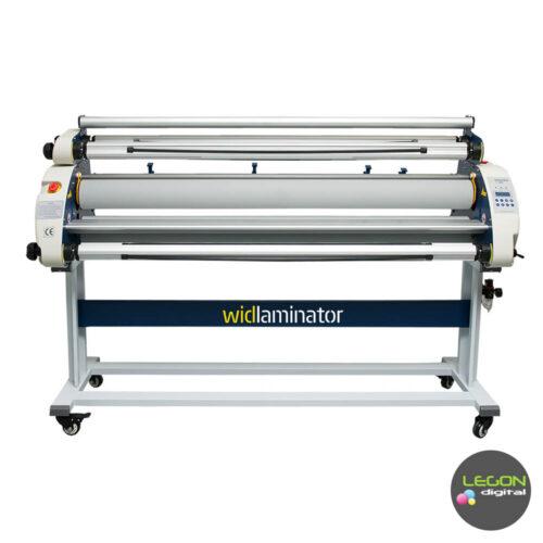 widlaminator l300 01 500x500 - Widlaminator L300