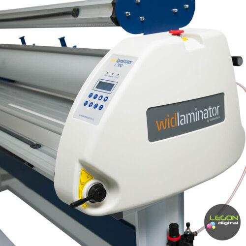 widlaminator l300 03 500x500 - Widlaminator L300