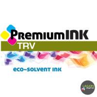 TRV TrueVIS