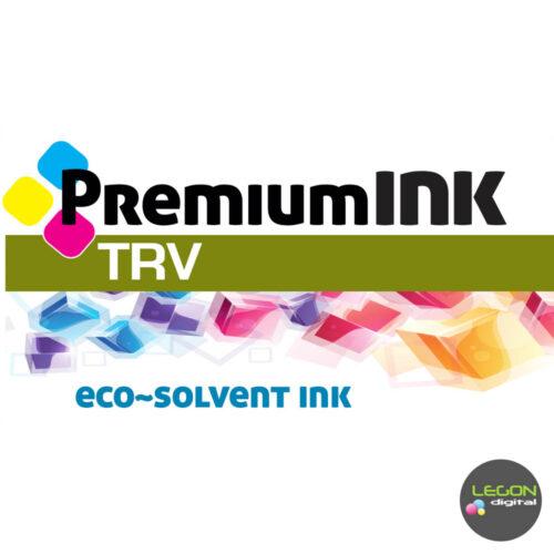 premiumink trv 500x500 - Bolsa Premium Ink TRV Roland TrueVIS