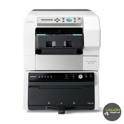 roland versastudio bt 12 04 500x500 - Roland VersaSTUDIO BT-12