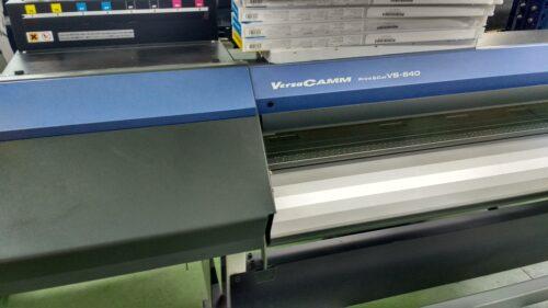 IMG 20190807 100422242 HDR 500x281 - Roland VersaCAMM VS-640
