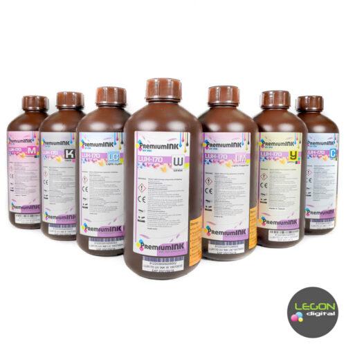 premiumink lux 170 botella conjunto 500x500 - Botella Premium Ink LUX-170 Mimaki LUS-170