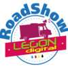 RoadShow Legon Digital