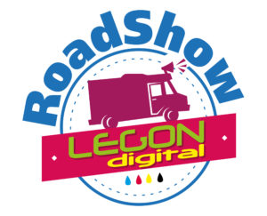 roadshow logo3 300x243 - Roadshow Legon Digital