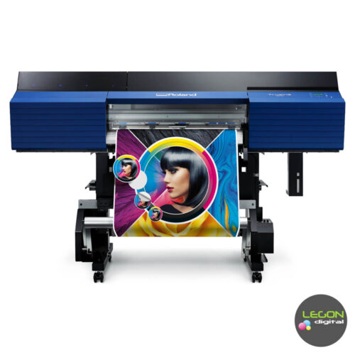 roland truevis sg2 300 01 500x500 - Roland TrueVIS SG2-300