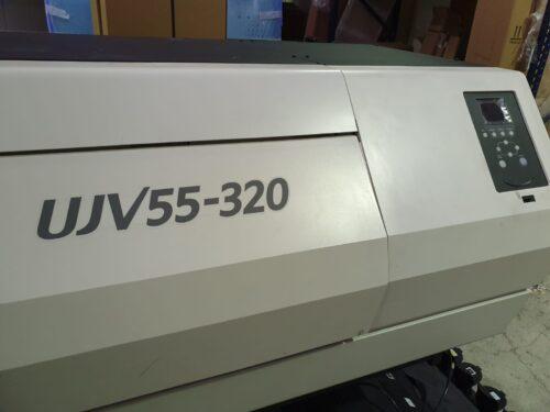 IMG 20191010 WA0015 500x375 - Mimaki UJV55-320
