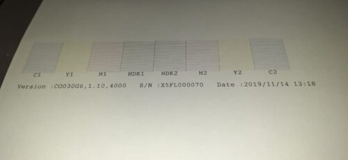 IMG 20191114 WA0005 500x231 - Epson SureColor SC-F7200