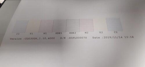 IMG 20191114 WA0006 500x231 - Epson SureColor SC-F7200
