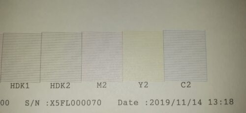 IMG 20191114 WA0007 500x231 - Epson SureColor SC-F7200