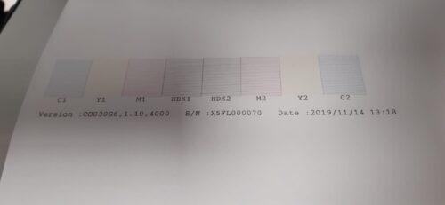 IMG 20191114 WA0008 500x231 - Epson SureColor SC-F7200