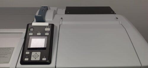 IMG 20191114 WA0010 500x231 - Epson SureColor SC-F7200