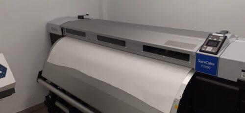 IMG 20191114 WA0012 500x231 - Epson SureColor SC-F7200