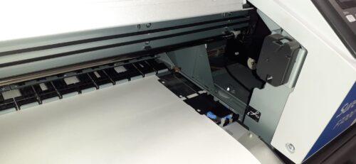 IMG 20191114 WA0014 500x231 - Epson SureColor SC-F7200