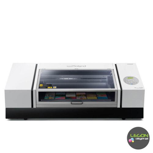 roland versauv lef2 300 01 500x500 - Roland VersaUV LEF2-300D