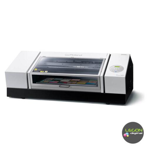 roland versauv lef2 300 03 500x500 - Roland VersaUV LEF2-300D