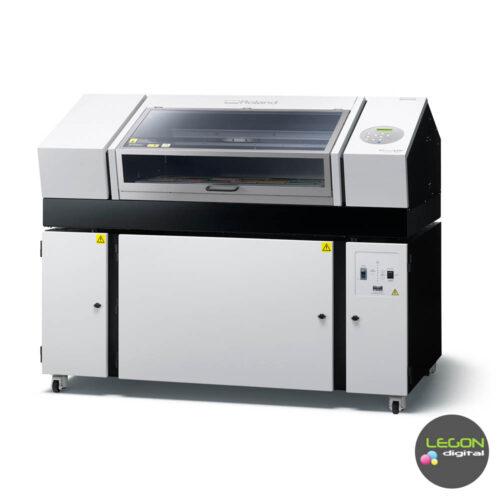 roland versauv lef2 300 05 500x500 - Roland VersaUV LEF2-300D