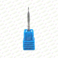 BKT DCL103 200x200 - Fresa alta precisión down cut plásticos y madera 1 x 3 x 38mm