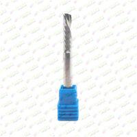 BKT DCL622 200x200 - Fresa alta precisión down cut plásticos y madera 6 x 22 x 50mm