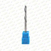 BKT DCSL422 200x200 - Fresa compresión doble filo plásticos y madera 4 x 22 x 50mm