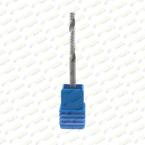 BKT DL322 500x500 - Fresa alta precisión plásticos y madera 3,175 x 22 x 38mm