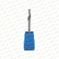 BKT DL412 200x200 - Fresa alta precisión plásticos y madera 4 x 12 x 48mm