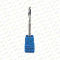 BKT DL422 200x200 - Fresa alta precisión plásticos y madera 4 x 22 x 48mm