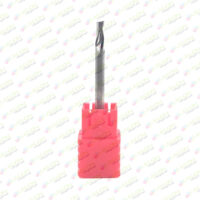 BKT FXLY308 200x200 - Fresa especial para aluminio 3,175 x 8 x 38mm