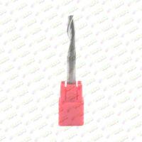 BKT FXLY522 200x200 - Fresa especial para aluminio 5 x 22 x 50mm