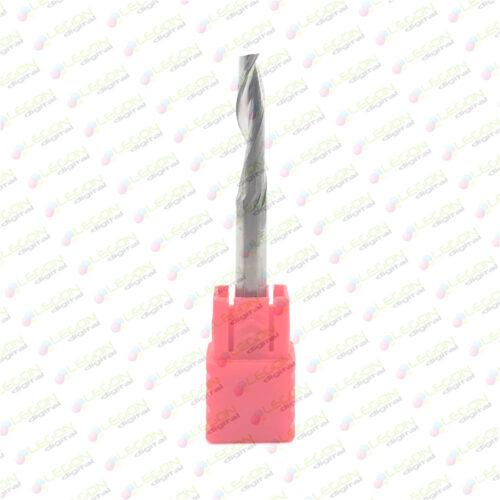 BKT FXLY522 500x500 - Fresa especial para aluminio 5 x 22 x 50mm