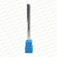 BKT PC622 200x200 - Fresa pulido metacrilato 6 x 22 x 50mm