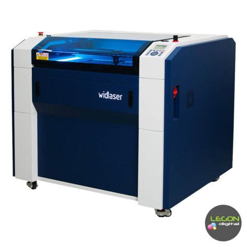 widlaser c500 01 500x500 - Widlaser C500