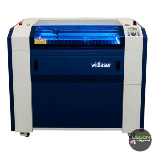 widlaser c500 02 500x500 - Widlaser C500